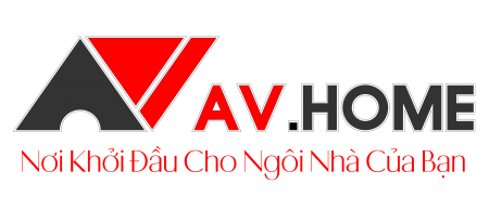 LOGO AV 08-08 CHUAN